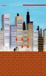 Temple Spider Run - Free screenshot 2/4