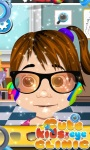 Cute Kids Eye Clinic screenshot 2/5