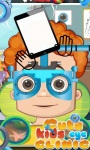 Cute Kids Eye Clinic screenshot 5/5