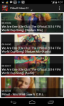 Pitbull Video Clip screenshot 1/6