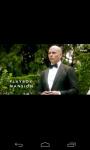 Pitbull Video Clip screenshot 3/6