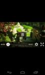 Pitbull Video Clip screenshot 4/6