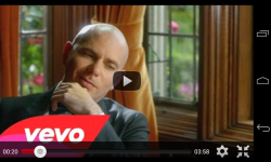 Pitbull Video Clip screenshot 5/6