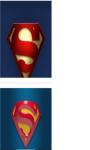 New Superman Wallpaper HD screenshot 2/3