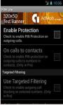 Fixed Dialing Numbers Lite screenshot 2/4