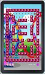 Pacman Candy  screenshot 3/3