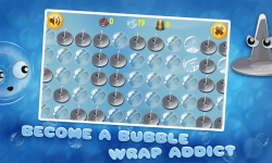 Really Cool Bubble Wrap screenshot 1/3