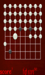 Top Checkers screenshot 3/4