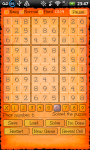 Sudoku PuzzleGame screenshot 5/6