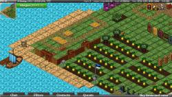 RPG MO - MMORPG screenshot 2/4