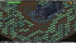 RPG MO - MMORPG screenshot 3/4