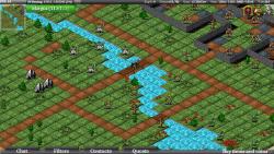 RPG MO - MMORPG screenshot 4/4