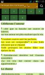 French Bible -Sainte Bible screenshot 1/3