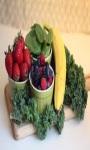 Fruits Juice Ninja  screenshot 1/6