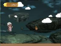 Killerbee Ninja screenshot 2/3