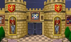 Escape Challenge 041 screenshot 3/4