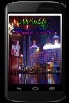 Worlds Biggest Casinos screenshot 1/3