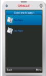Tic Game screenshot 1/1