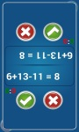 Math Funs screenshot 6/6