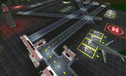 Airplane Parking Mania screenshot 4/5