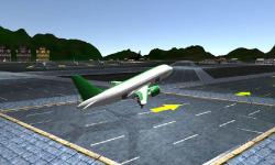 Airplane Parking Mania screenshot 5/5