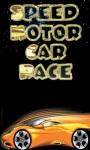 Speed Motor Car Race Fun screenshot 1/1