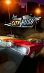 City rush 3D screenshot 4/6