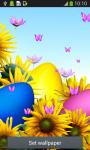 Easter Live Wallpapers Best screenshot 3/6