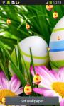 Easter Live Wallpapers Best screenshot 5/6
