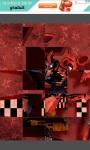 FNAF Puzzles Free screenshot 4/4