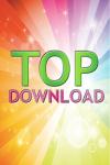 Free Mp3 Music V1 screenshot 1/2