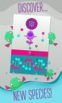 Tap Evolution - Game Clicker screenshot 4/4