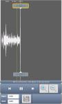 Bird Ringtones and Sounds screenshot 5/6