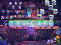 Zoombinis real screenshot 2/5