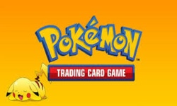 New pokemon trading  game card screenshot 6/6