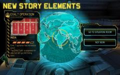 XCOM Enemy Within intact screenshot 3/6