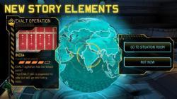 XCOM Enemy Within intact screenshot 4/6