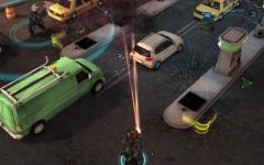 XCOM Enemy Within intact screenshot 6/6