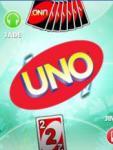 UNO™ screenshot 1/1
