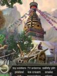 Everest: Hidden Expedition screenshot 1/1