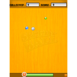 SpeedyBall screenshot 3/3