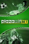 Sports Betting - PlazaWin Bet - Wold cup screenshot 1/1