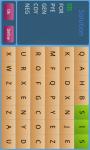 word expert  screenshot 3/4