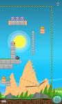 Creature Blocks Game screenshot 2/5