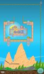 Creature Blocks Game screenshot 3/5