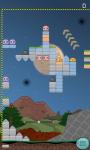 Creature Blocks Game screenshot 4/5