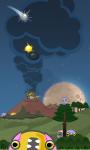 Creature Blocks Game screenshot 5/5