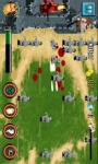 Zombie Defense - Zombie Game screenshot 1/4