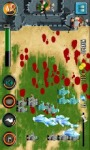 Zombie Defense - Zombie Game screenshot 2/4