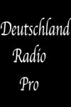 Deutschland Radio  Pro screenshot 1/3